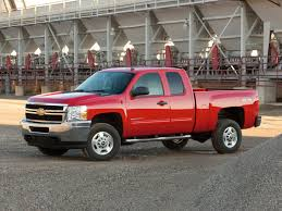 Used 2011 Chevrolet Silverado 2500HD LT 73403 For Sale | South ...