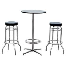 tall bistro table. Remarkable Tall Bar Table And Stools With Bistro Ralleontour