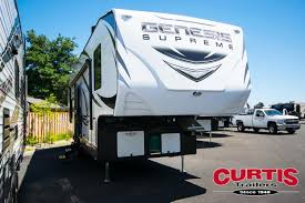 2018 genesis truck. unique truck 2018 genesis supreme rv 33ck  throughout genesis truck