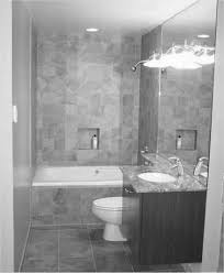 Ideas For Small Bathrooms Awesome Uncategorized Small Bathrooms With Shower  Stalls In Awesome