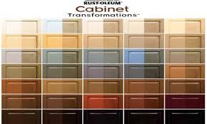 Rustoleum Kitchen Cabinet Rustoleum Cabinet Colors Metaldetectingandotherstuffidigus
