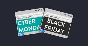ako help desk number new the best black friday cyber monday deals for ecommerce merchants