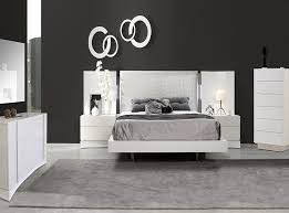 bedroom furniture black and white. Bedroom By Jm Furniture With Black And White Home Tip