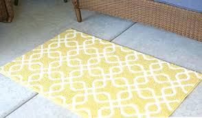 large yellow area rugs size of marvelous grey faux sheepskin rug tags bright full furniture fair large yellow area rugs
