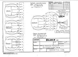 alpine cde 100 wiring diagram on alpine download wirning diagrams Alpine CDE 102 Manual at Alpine Cde 100 Wiring Diagram