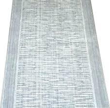 gray runner rug contemporary runner rugs modern runner rugs contemporary runner rugs wellington armada gray wool