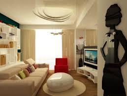 amenajare interioara apartament american dream 3