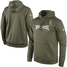 - Performance Pullover To Eagles Service Salute Ko Nike Hoodie Olive Philadelphia|How Will Inexperienced Bay Line Up Against The Bears ..