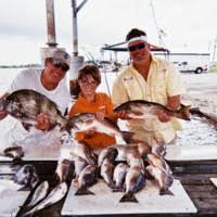 Scott Boudreaux - Senior Project Manager - Delta Marine & Environmental  Services LLC   LinkedIn