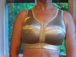 Bras I Hate Love Guest Post Enell Sports Bra Review