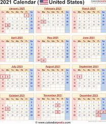 Lausd Payroll Calendar 2019 19 Payroll Calendars