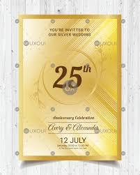 Wedding Anniversary Card Design Freelance Services Marketplace