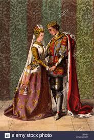 king henry v essay compufacil com co king henry v essay