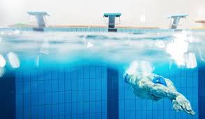 olympic size swimming pool. How Big Is An Olympic-Size Swimming Pool? Olympic Size Swimming Pool A