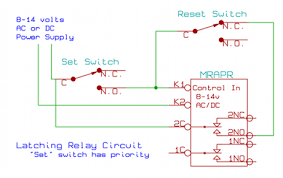 4pdt relay wiring diagram 4pdt wiring diagrams latching relay sp