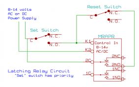 circuit moreover latching relay circuit diagram on dc power supply motor control circuit diagram moreover latching relay circuit diagram