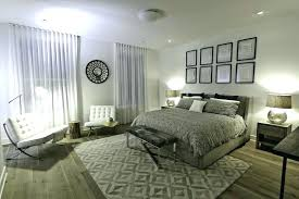 bedroom area rugs placement. Beautiful Rugs Rugs For Bedroom Ideas Master Rug Good  Placement Area In Bedroom Area Rugs Placement C