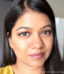 mac makeup india