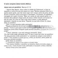 Portugees Kopen Bijbelwebshop