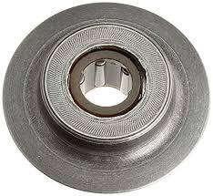 Ridgid 29973 Model E635 Stainless Steel Tubing Cutter