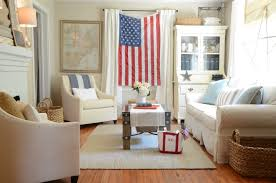 Small Picture Americana Kitchen Ideas Mniwstc Americana Home Decor Impressive