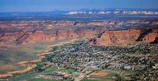 Image result for KANAB UTAH PICTURES