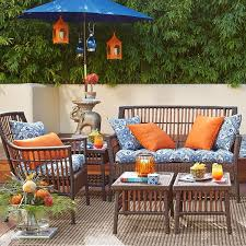 outdoor decor outdoor furniture
