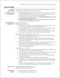 Order Entry Specialist Resume Dissertation Hypothesis Writer Site