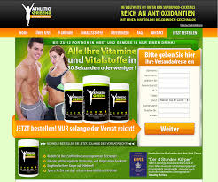 4 stunden blog athletic greens athletic greens webseite