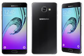 samsung phones 2016 list. samsung galaxy a5 and a7 price in nepal phones 2016 list n