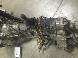 JDM-3RZ-FE-MOTOR-2.7L-TACOMA-T100-4RUNNER-AUTO-4X4-TRANSMISSION