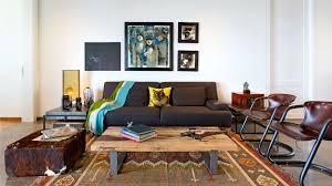 interior design of furniture. The List Interior Design Of Furniture