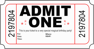 Design Your Own Birthday Invitations Birthday Party