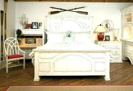 beach bedroom furniture. Fine Bedroom Beach Furniture Ideas Bedroom House Small Condo  Throughout Beach Bedroom Furniture