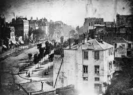 Paris under Louis-Philippe - Wikipedia
