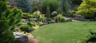 diy backyard gardening ideas. fun backyard ideas for landscaping on a budget diy gardening