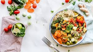 Plan Meals With A Budget Of 5 A Day Using This Site