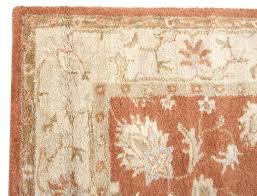 ikea round rugs flooring sisal rug white childrens play mat