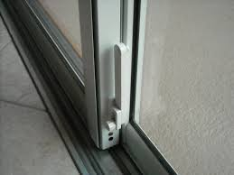 sliding glass door security inside sliding glass door security locks