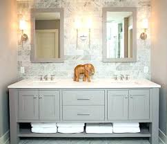 bathroom vanity cabinets only bathroom bathroom vanity with sink inch white cabinet only from bathroom vanity cabinets menards