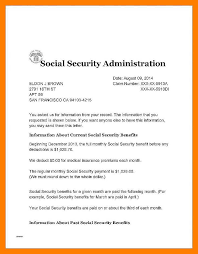 8 9 Employee Of The Month Sample Letter Archiefsuriname Com