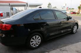 20 window tint jetta. Delighful Tint Below Wow Did The Rear Window Come Out Well It Is Deep And Dark Very  Smooth Compared With Body Paint Its Color Itu0027s A Seamless Match  On 20 Window Tint Jetta