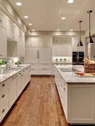transitional kitchen ideas. White Transitional Kitchen Cabinets Interesting Idea 5 Best Ideas On Galley