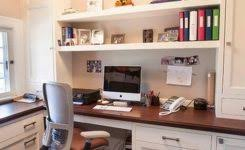 home office color ideas exemplary. Design Your Home Office Of Exemplary Ideas About  Layouts Photos Home Office Color Ideas Exemplary