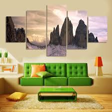 popular iron home decor painting buy cheap iron home decor cheap