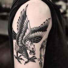 Oberarm Tattoo Ideen Für Männer Frauen Vorlagen Und Bedeutung