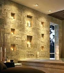 interior faux stone faux stone interior wall panels stone wall panels natural stone wall cladding panel