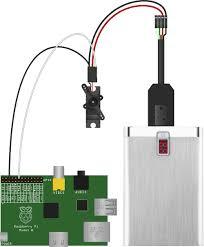 servo motor wiring diagram wiring diagram and schematic design ponent servo motor circuit diagram control by servo motor connection diagram
