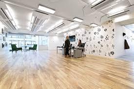 yelp nyc office 6. Reception\u2026 Yelp Nyc Office 6