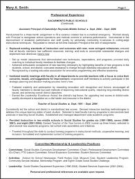 Creative Edge Resume Writing Service Llc   Business Management
